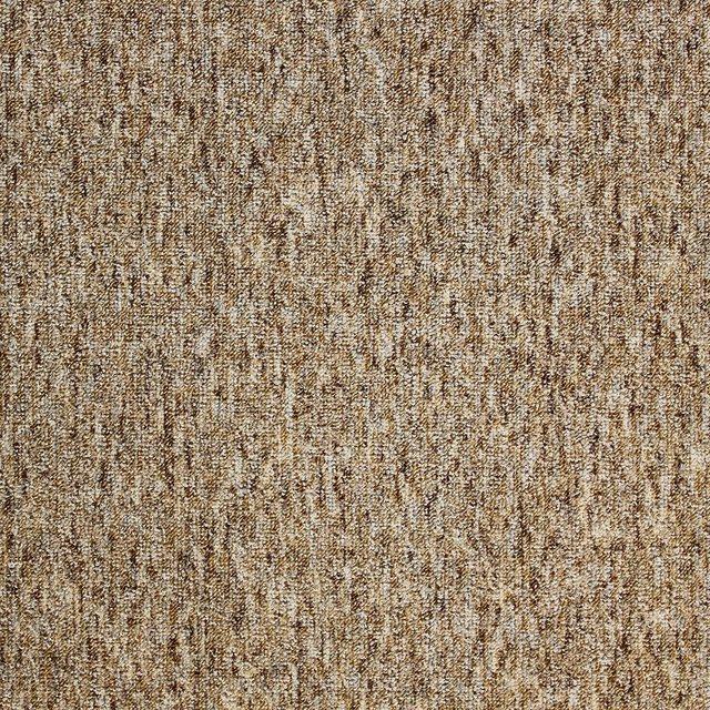 ANDIAMO Teppichboden »Gambia beige«, Breite 500 cm altgrau, Länge frei wählbar | Baumarkt > Bodenbeläge > Teppichboden | Andiamo