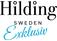 Hilding Sweden EXKLUSIV