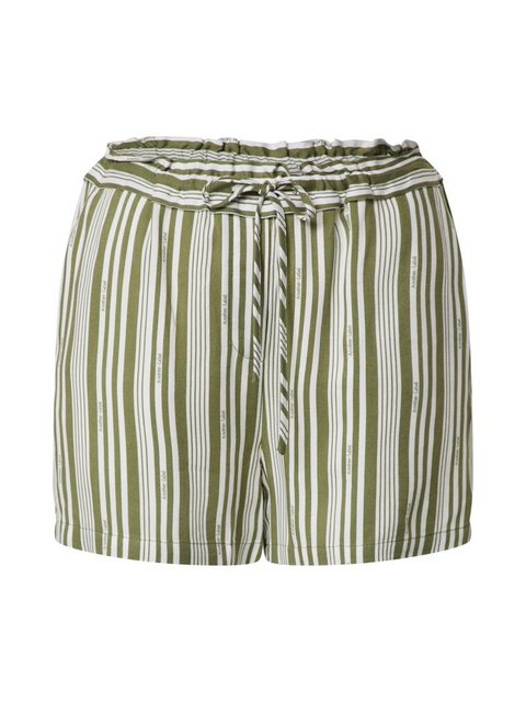 Hosen - Another Label Shorts »Brezzy« ›  - Onlineshop OTTO