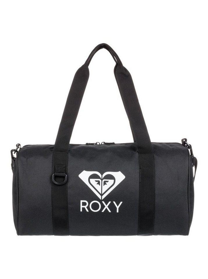 roxy -  Sporttasche »Vitamin Sea«