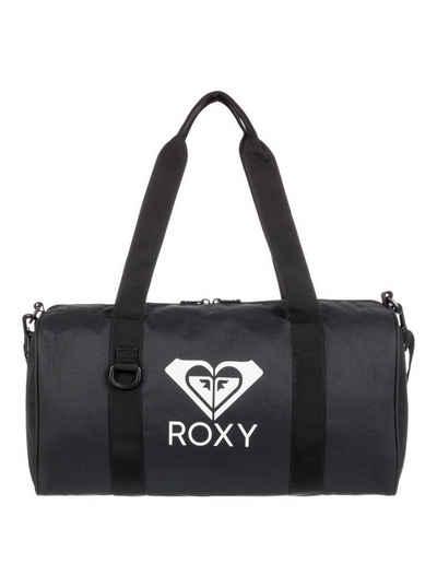 Roxy Schultertasche »Vitamin Sea«
