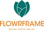 FLOWRFRAME
