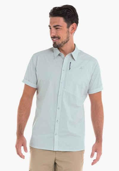Schöffel Outdoorhemd »Shirt Val Thorens1«