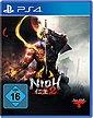 Nioh 2 PlayStation 4, Bild 1