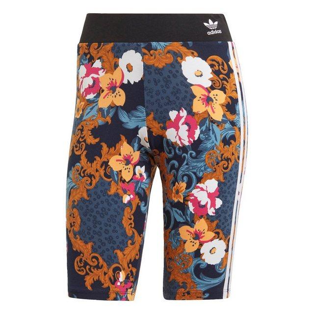 Hosen - adidas Originals Shorts »HER Studio London Radlerhose« ›  - Onlineshop OTTO