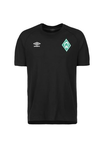Umbro Marškinėliai »Sv Werder Bremen Travel«...