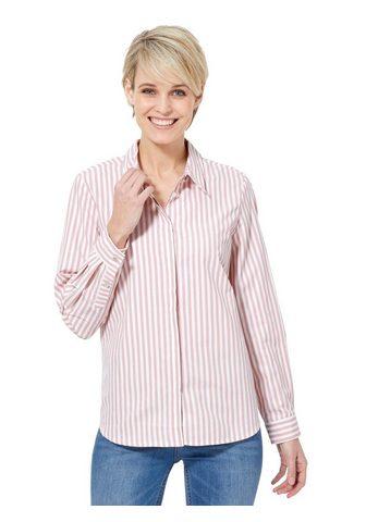Casual Looks Marškiniai