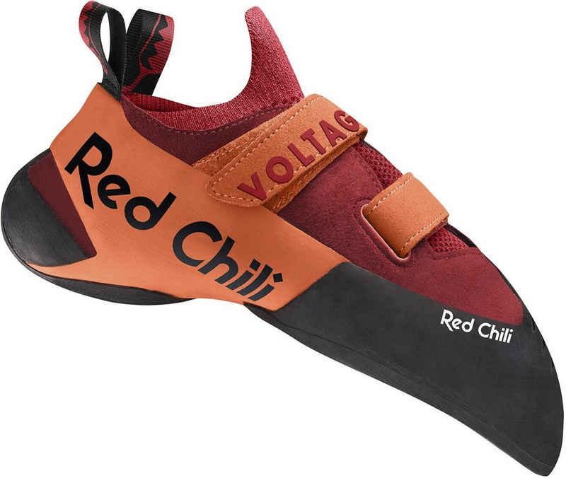 Red Chili »Voltage 2« Kletterschuh