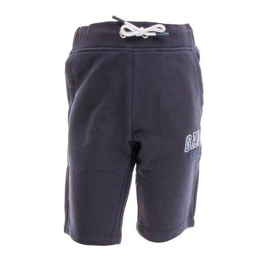Gant Sweatshorts »921083« Kinder Unisex Varsity Sweat Shorts