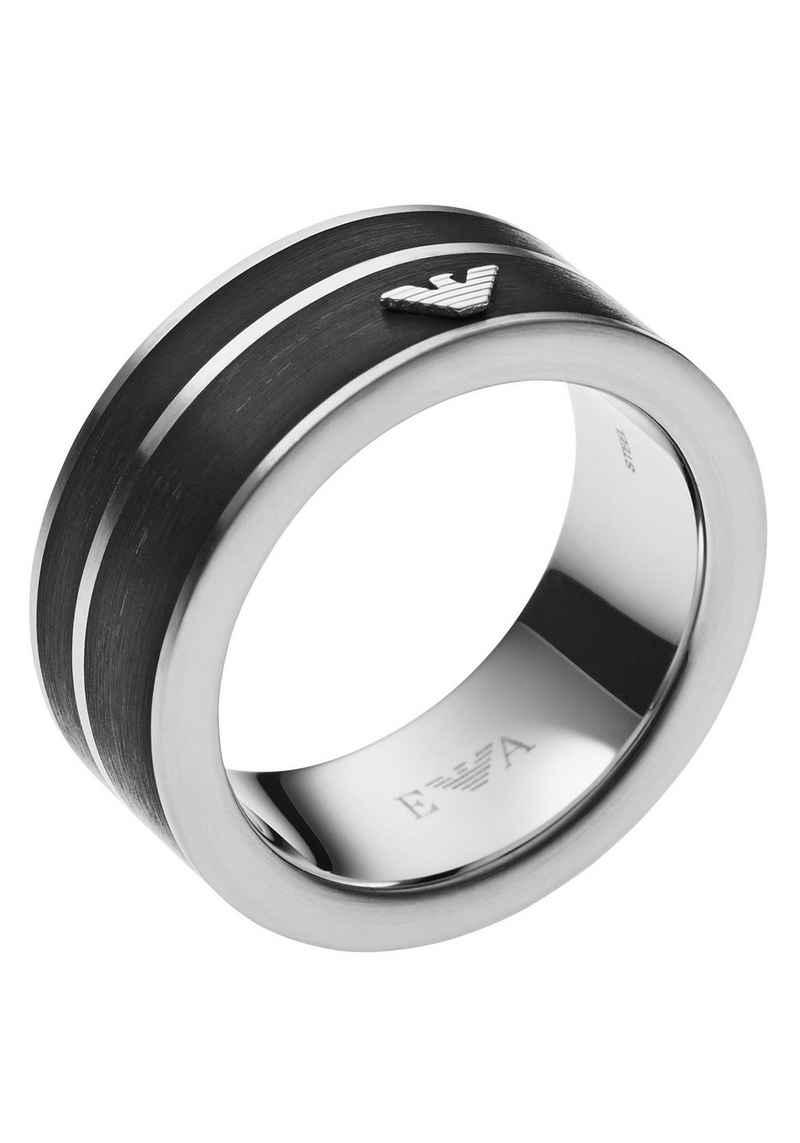 Emporio Armani Fingerring »EGS2032040«