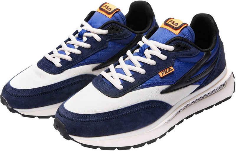 Fila »Reggio« Sneaker