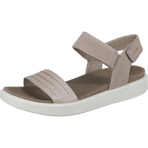 Ecco »Ecco Flowt W Klassische Sandalen« Sandale