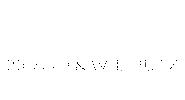 Picard & Wielpütz Solingen