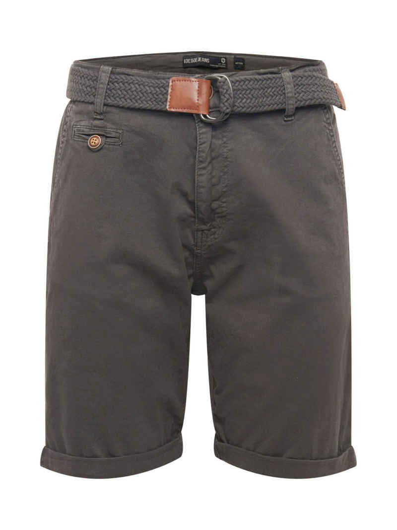 INDICODE JEANS Shorts »Conor«