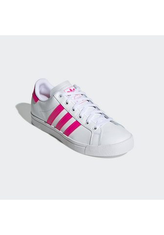 adidas Originals »COAST STAR J/C« Sneaker