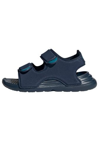adidas Performance »Swim Sandale« maudymosi sandalai