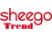 sheego Trend