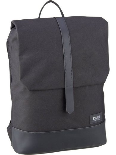 Zwei Rucksack »Urban UR150«