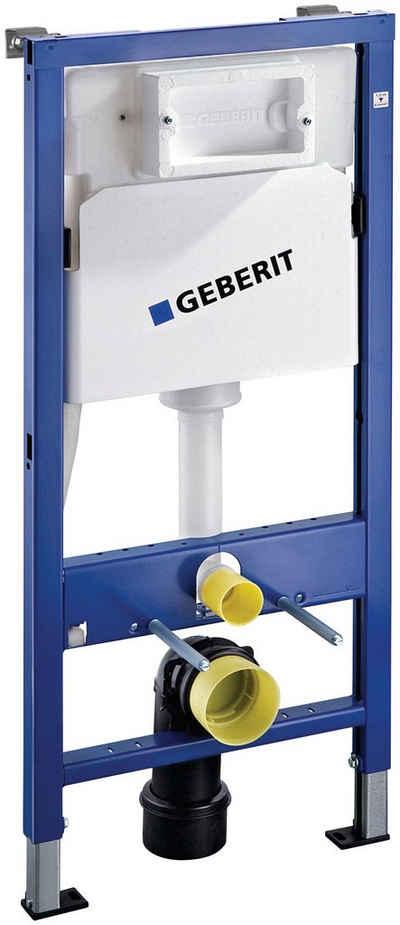 GEBERIT Vorwandelement WC »DUOFIX BASIC«, 1 St.