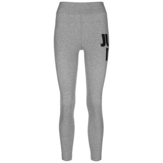Nike Sportswear Leggings »Jdi 7/8«