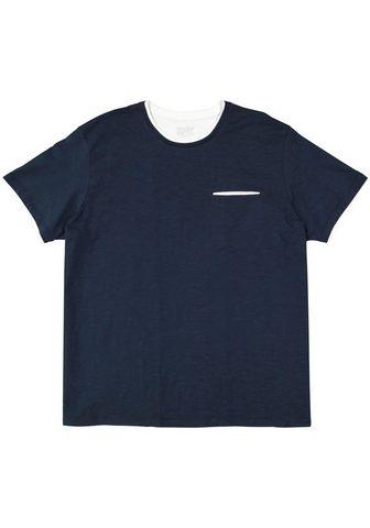 Esprit Marškinėliai im Layer-Look