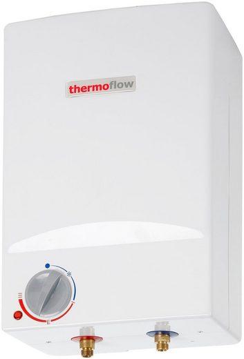 THERMOFLOW Übertischspeicher »Thermoflow OT5«, 5 Liter