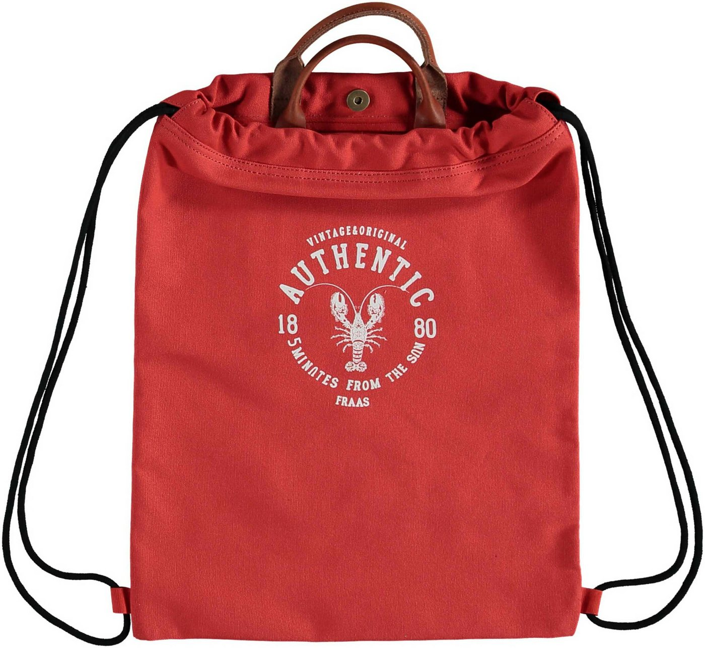 fraas -  Strandtasche »Tasche«