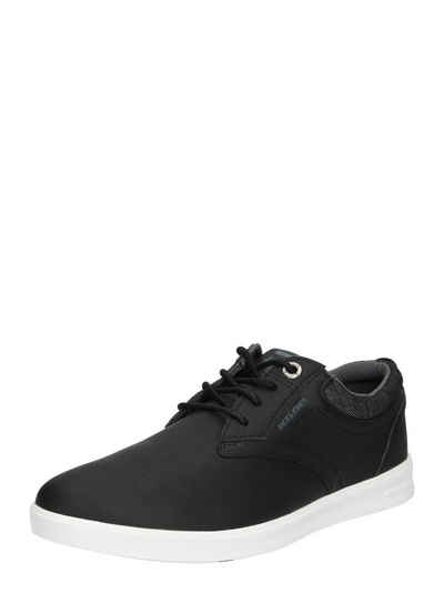 Jack & Jones »WHAL« Sneaker