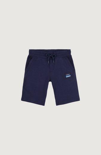 O'Neill Shorts »Easton jogger«
