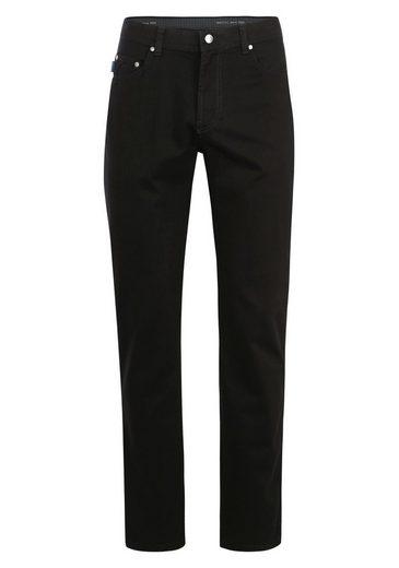 Brühl 5-Pocket-Jeans »Genua 3«