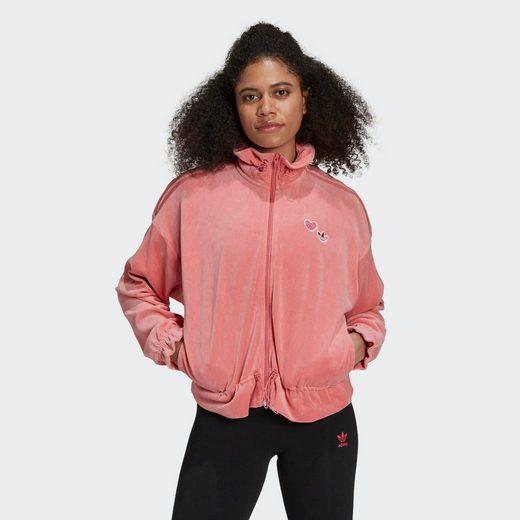 adidas Originals Trainingsanzug »Originals Jacke«