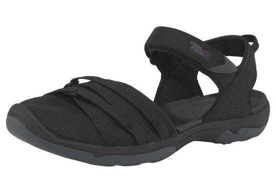 Teva »Tirra CT Sandal W's« Sandale
