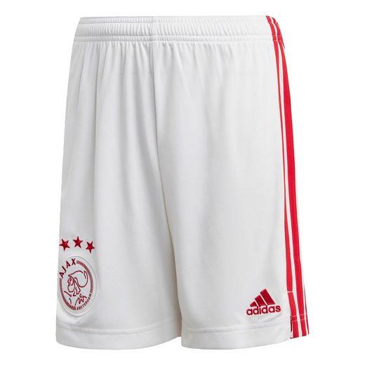 adidas Performance Shorts »Ajax Heimshorts«