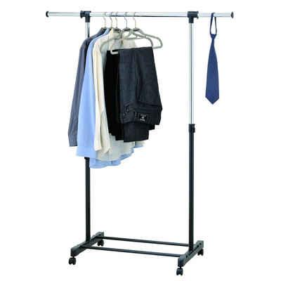 HTI-Line Kleiderständer »Kleiderständer Sizilia«