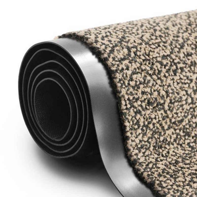 Fußmatte »SKY Performa«, SKY Schmutzfangmatten, rechteckig, Höhe 7 mm, Antistatisch