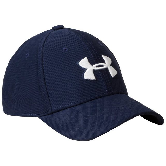 Under Armour® Fitted Cap »Blitzing 3.0«