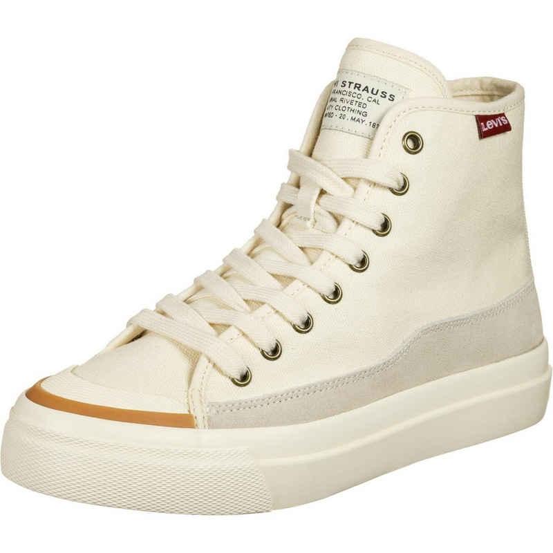 Levi's® »Square High S« Sneaker