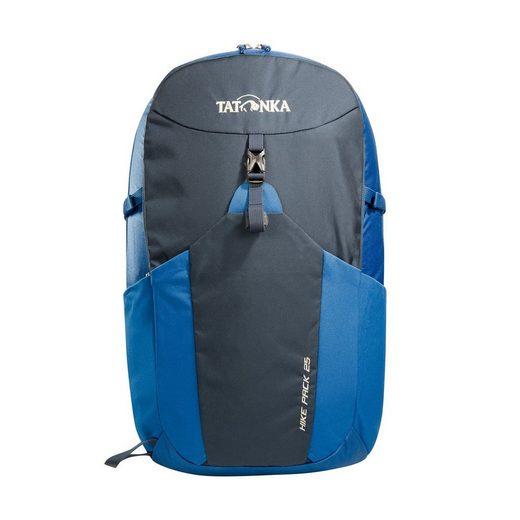 TATONKA® Wanderrucksack »Hike Pack«, Polyamid