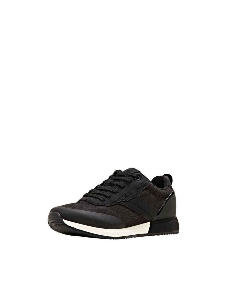 Esprit »Sneakers mit Running-Silhouette« Sneaker