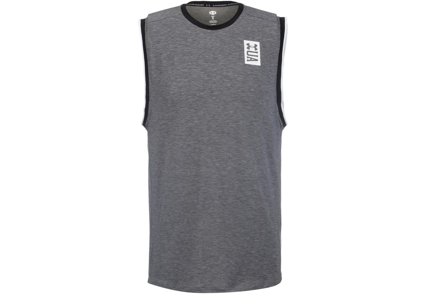 under armour - ® Tanktop »Recover«