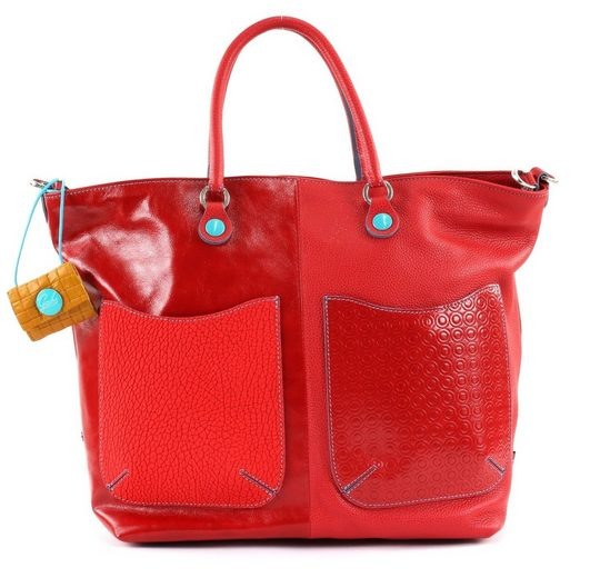 Gabs Shopper »Gshop« (Set, 2-tlg)