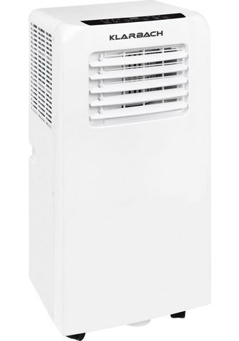KLARBACH 3-in-1-Klimagerät CM 30751 we