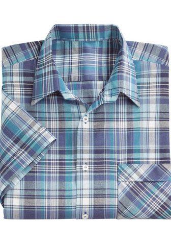 Marškiniai trumpom rankovėm