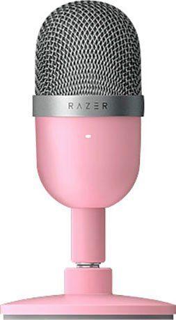 RAZER Mikrofon »Seiren Mini« (1-tlg)