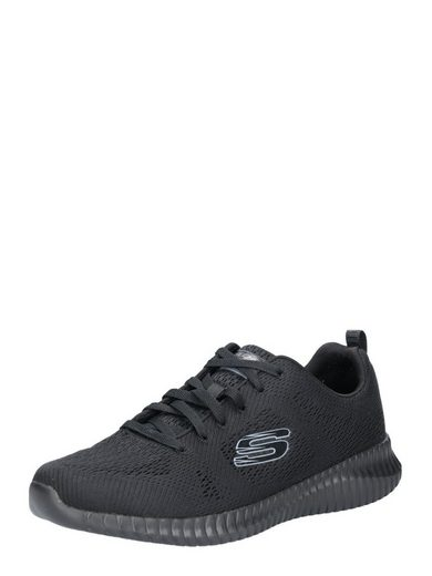 Skechers »ELITE FLEX - CLEAR LEAF« Sneaker