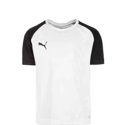 PUMA Trainingsshirt »Cup Training«
