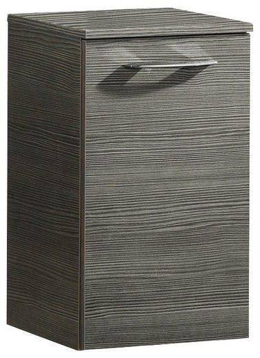 FACKELMANN Unterschrank »Vadea« Breite 35,5 cm