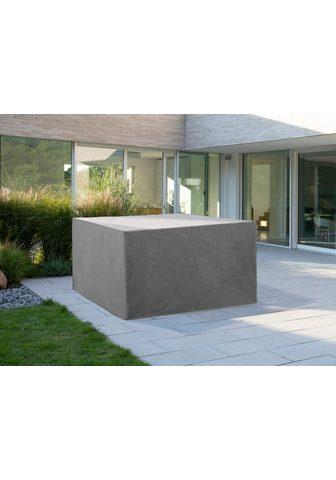 KONIFERA Gartenmöbel-Schutzhülle (1-St) LxBxH: ...