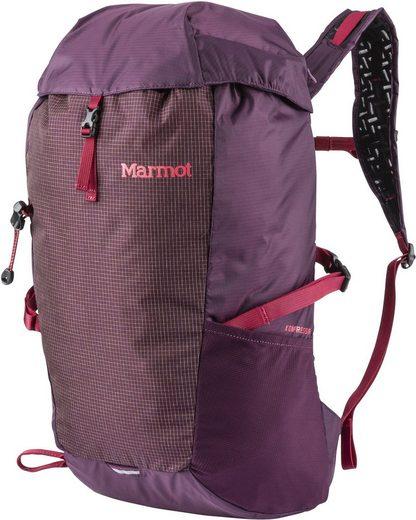 Marmot Wanderrucksack »Kompressor Daypack 18l«