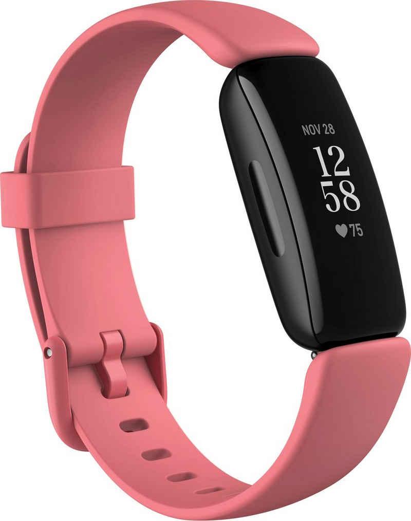 fitbit Fitness-Tracker »Inspire 2«, inkl. 1 Jahr Fitbit Premium